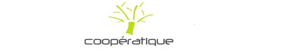 Cooperatique.com –  Coopération, management et technologies
